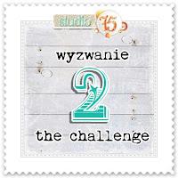 http://studio75pl.blogspot.com/2015/02/wyzwanie-2-challenge-2.html