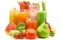 jus buah, gambar jus buah, jus, manfaat jus buah, buah