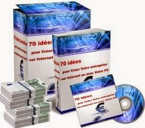 http://go.77696c6c69616d3135z2ec7a6635.23.1tpe.net?tk=avisduconsommateur