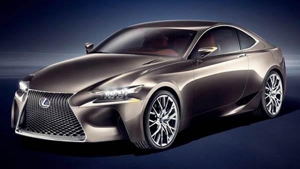 Lexus-LF-CC-Hybrid-Concept