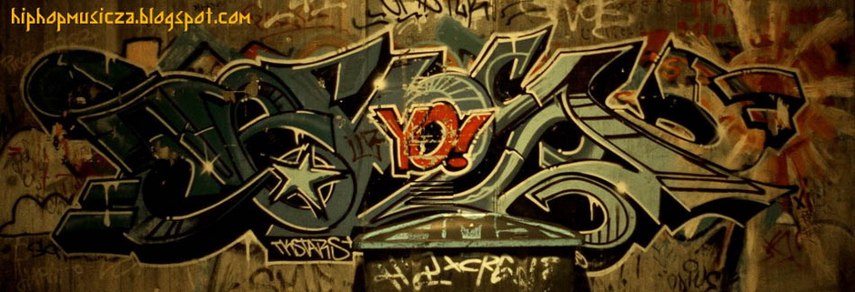 HipHop เพลงhiphop ฟังเพลงhiphop ฮิปฮอปไทย hiphop ใต้ดิน รวมทุกอัลบัม thaitanium illslick Southside