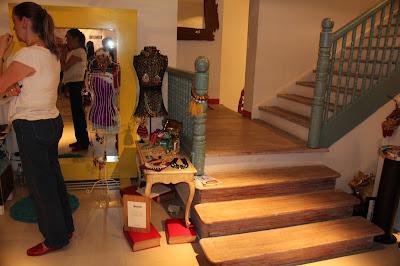 diseñadores colombianos, marcas independientes de cali, la juana granada, cali es cultura, empresas culturales de cali, emprendimientos culturales, emprendedores culturales de cali, empresarios de cultura en cali, fashionblogger cali, fashionblogger colombia, it girl colombia, la sucursal, feria de diseño independiente, moda colombia, blog de moda