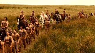 Dothrakis