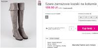 ebutik.pl/product-pol-155900-Szare-zamszowe-kozaki-na-koturnie.html?affiliate=marcelkafashion