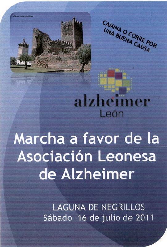 Marcha y Carrera Benéfica a favor del Alzheimer W__MARCHA_ALZHEIMER_LEON_001