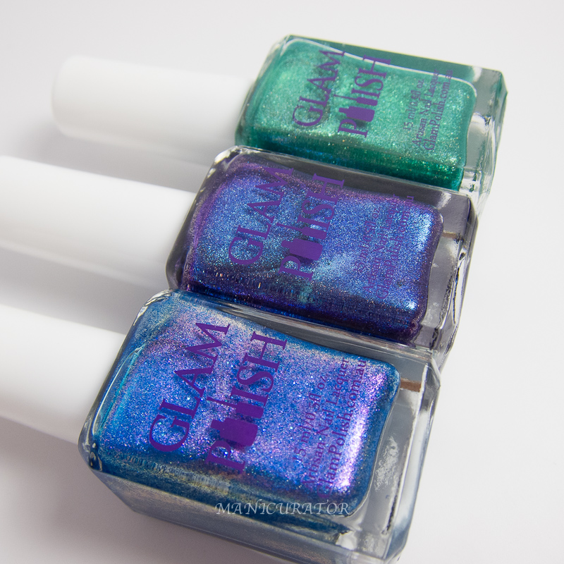 Glam-Polish-Exotic-Illusions-June-Trio