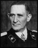 """""""Pampas"""" Oberst Frhr. v. Jungenfeld"""