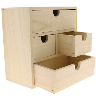 paperguay. Black Bedroom Furniture Sets. Home Design Ideas