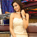 Chandini Sharma photos at IKAT Mela-mini-thumb-21