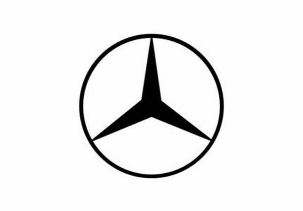 The+evolution+of+Mercedes Benz+Logo9 The evolution of Mercedes Benz Logo (9 pics)