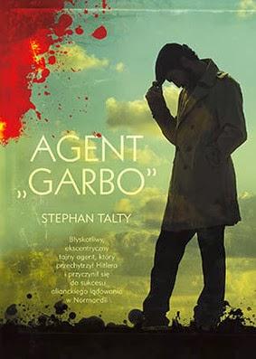 http://datapremiery.pl/stephan-talty-agent-garbo-premiera-ksiazki-7257/