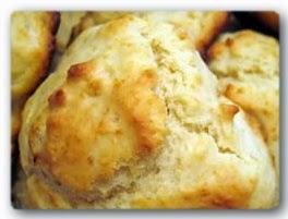resep biskuit mayonaise