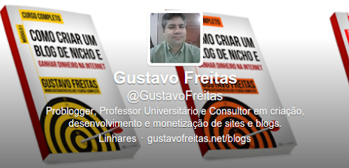 @gustavofreitas