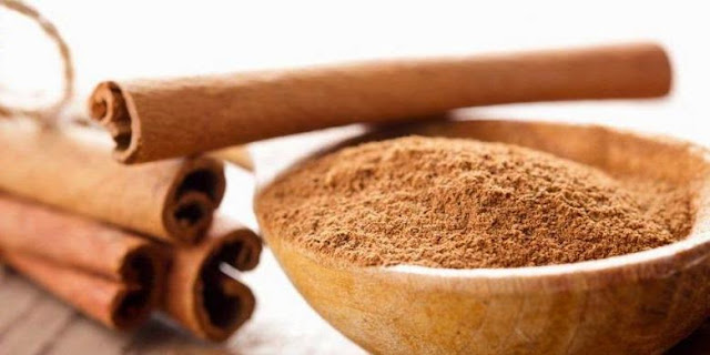 Makanan yang Ampuh untuk Menurunkan Kadar Gula Darah