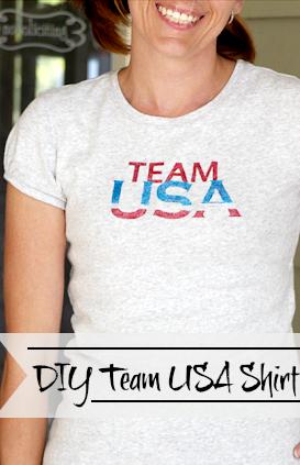 DIY+team+USA+shirt3.png