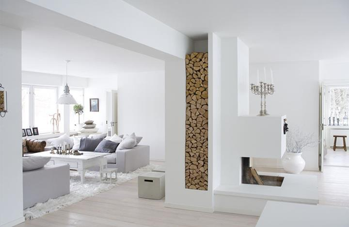 Alexandra proa o 3d green pear diaries interiores con encanto xii salones 2da parte - Salones con encanto ...