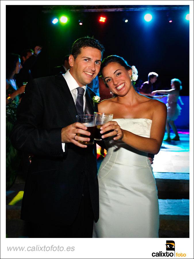 boda-ayuntamiento-de-alicante-yeguada-Lagloria-21-fotógrafo-Calixto-Foto