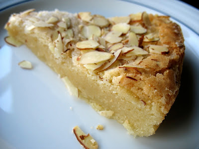 Potluck Cake Doesn T Need Fridge Idea