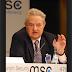 Kisah Perjalanan Bisnis George Soros
