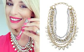 ruby and emerald necklace designs in Uganda