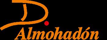 10 don almohadon proomo info - Don almohadon ...