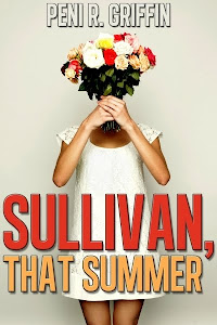 Sullivan, That Summer
