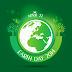 Día De La Tierra 2014 !!!