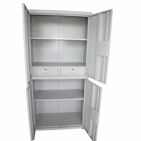 lemari arsip