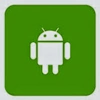 Download Best Android Pack Collection 2014 Full version