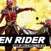 Kamen Rider Wizard   Passado de Haruto revelado
