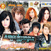 Sunday VCD Vol 127 | Songsa Khnhom Propon Ke