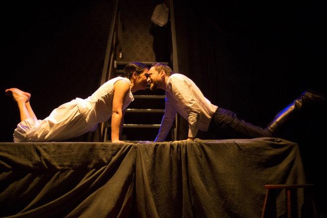 biglietti di teatro in sconto: spettacoli al Teatro Sala Fontana di Milano