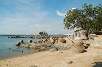 http://3.bp.blogspot.com/-bjlWAUq07NI/TvnKPstUqCI/AAAAAAAAAKs/RgxrcHa8xJc/s640/singkawangasetwisata.jpg