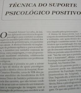 A  PESQUISA DE RENATA CARDOSO