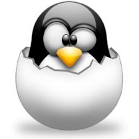 Tux Linux Funny