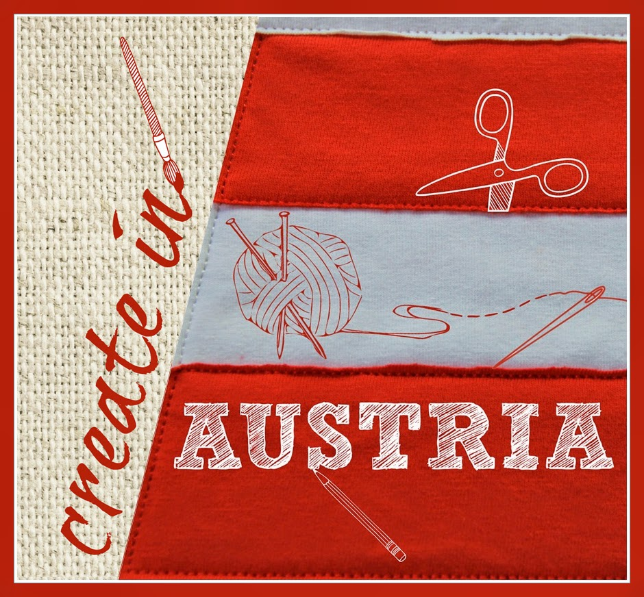 Creative austria