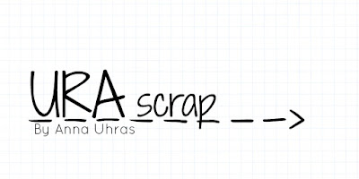 URAscrap
