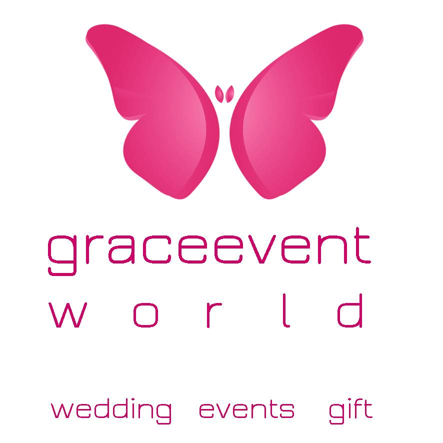 Wedding Planner & Gifts