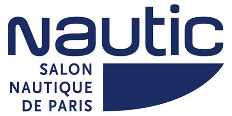 Cherbourg plaisance actualites nautic 2015 il reste des for Salon nautique porte de versailles horaires