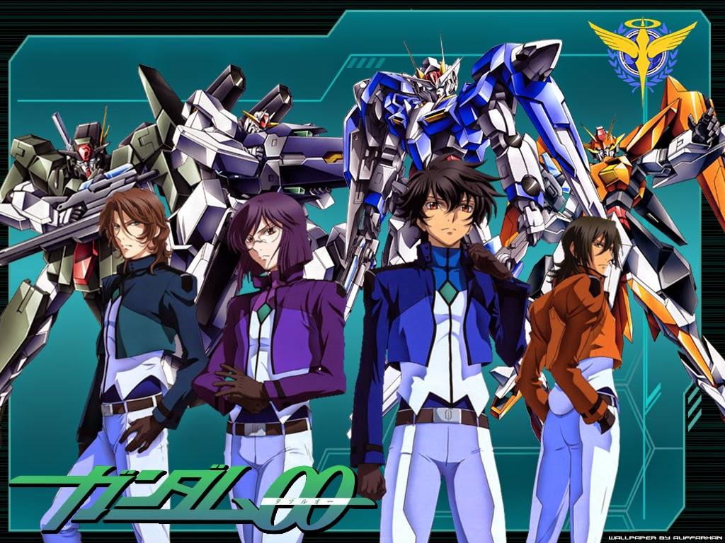 [图: Gundam_00_Season_2_by_aliffarhan.jpg]