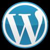 Toko Online Dengan Wordpress