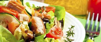 tip, consulta, ayuda: como comenzar y que preparar para iniciar en el negocio de comida desde casa tips consejos
