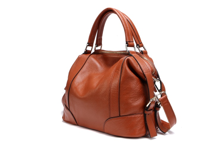 ... apakah aman untuk tas Anda. Perlu diingat jangan menggunakan bahan  pembersih yang berasal dari minyak bumi 66898f4f1f