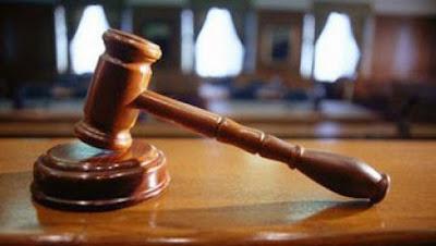 İstanbul Bölge İdare Mahkemesi 4/C liye Döner Sermaye Kararını Onadı
