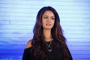 Telugu Actress Shanvi Cute photos-thumbnail-10