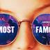 Almost Famous: <br> un homenaje al rock de los 70&#39;s
