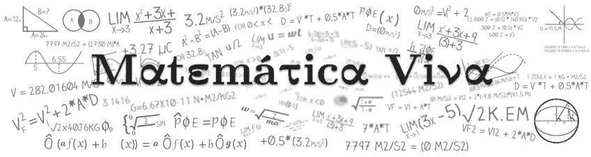 Matemática Viva
