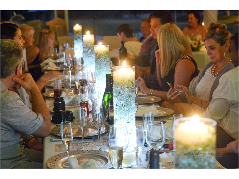 DK Photography last+slide-77 Ruth & Ray's Wedding in Bon Amis @ Bloemendal, Durbanville  Cape Town Wedding photographer