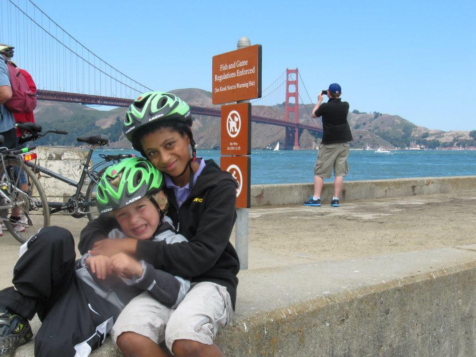 10 activités cool à San Francisco