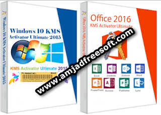 Windows 10+Office 2016 All Editions Activator latest version,Windows 10+Office 2016 All Editions Activator free,Windows 10+Office 2016 All Editions Activator new updated,Windows 10 + Office 2016 All Editions Activator full version